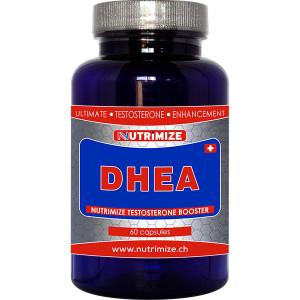 Nutrimize DHEA