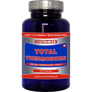 Total TermoBurn